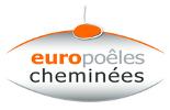 Euro-Poêles-Cheminées